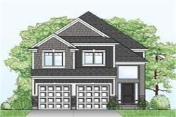 LOT 1 Hansler Road, Welland