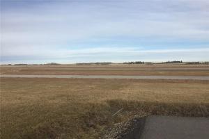 39 MOUNTAIN VIEW REGIONAL AIRPORT RD , Rural Mountain View County