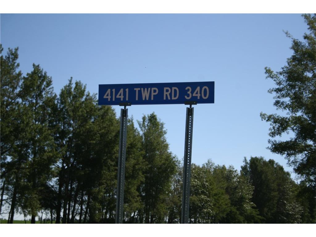 Listing C4123342 - Large Photo # 7