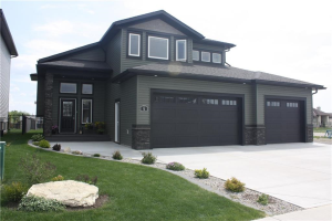 5 Wigham Close, Olds