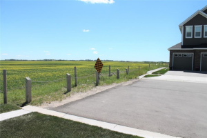 no street name  , Chestermere