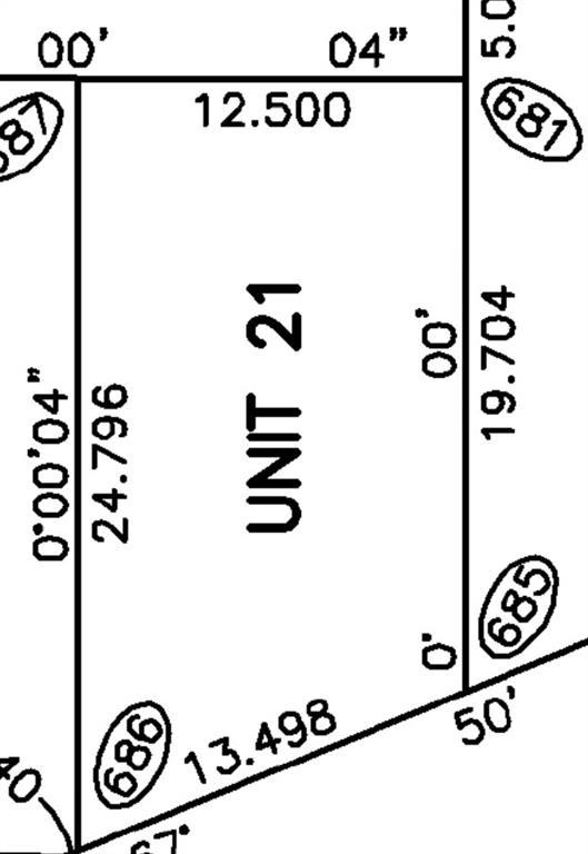 Listing C4224034 - Large Photo # 1