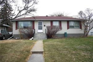 1709 32 ST SW, Calgary