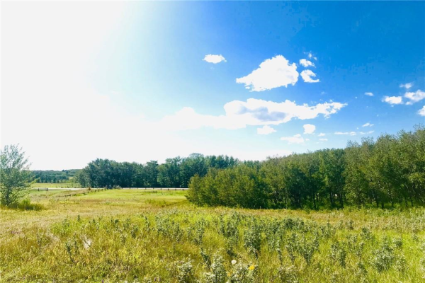 LOT 5 - 274104 Havens Gate E, Rural Foothills County