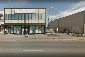 126 16 AV NE, Calgary