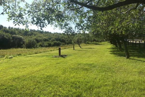 LOT 24 286 Avenue E, Rural Foothills County