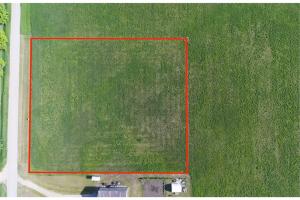 C4253828, Rural Wheatland County