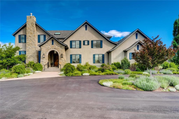 159 GRANDVIEW Way, Rural Rocky View County