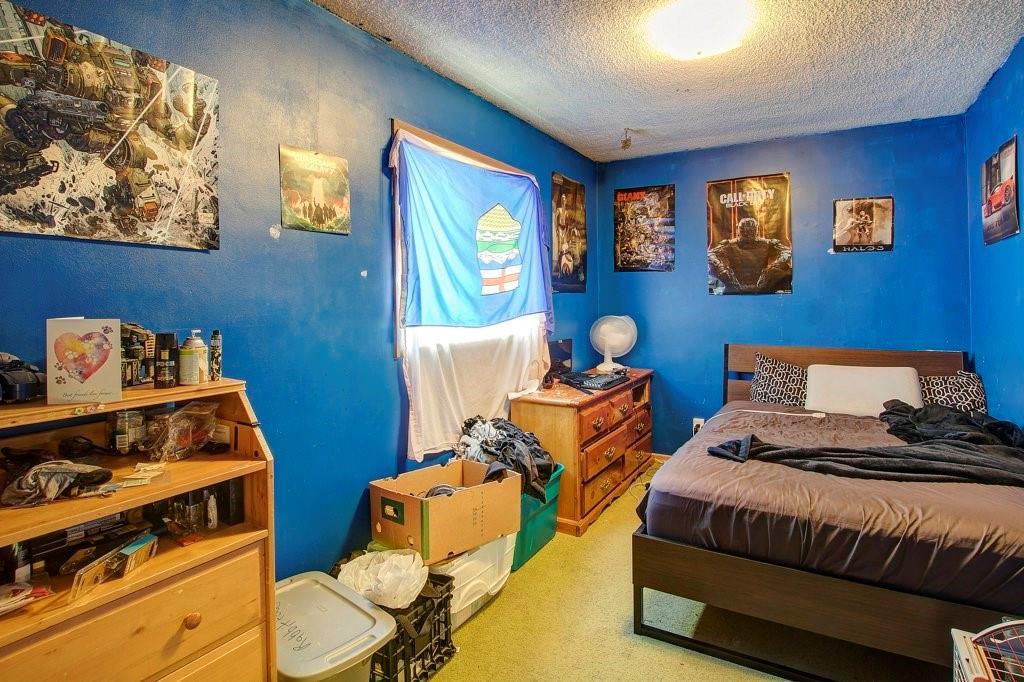 Listing C4256044 - Large Photo # 14