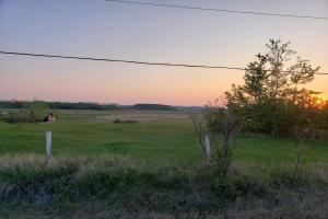 175-50452 RGE RD 245, Rural Leduc County