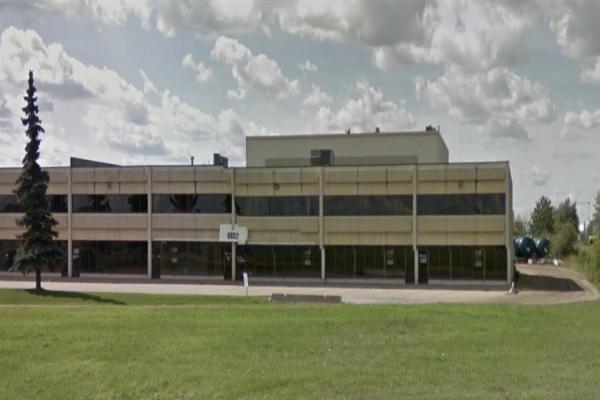 6910 34 Street, Edmonton