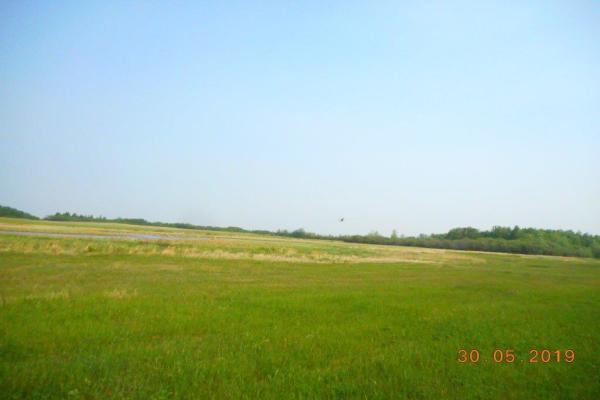 834 Highway TWP 530, Rural Beaver County