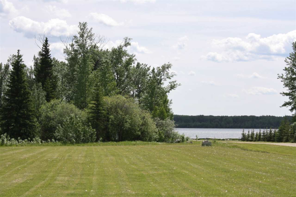3 Oakes Trail, Rural Wetaskiwin County