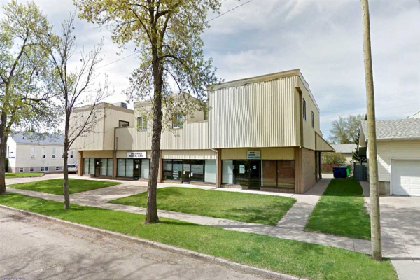 9804 104 Street, Fort Saskatchewan