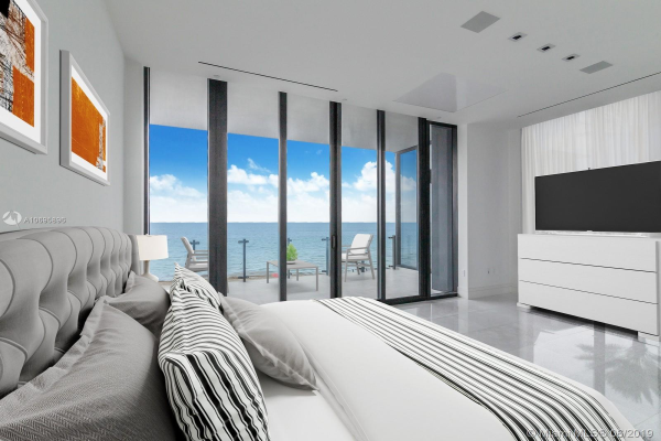 17141 Collins Ave, Sunny Isles Beach