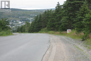 143-163 High Road S, Carbonear