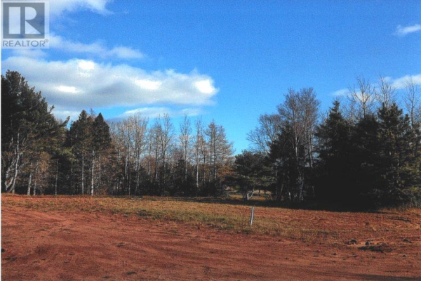 Lot 1 Sencabaugh Lane, Cambridge
