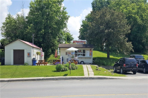 1868 LABONTE STREET, Clarence Creek