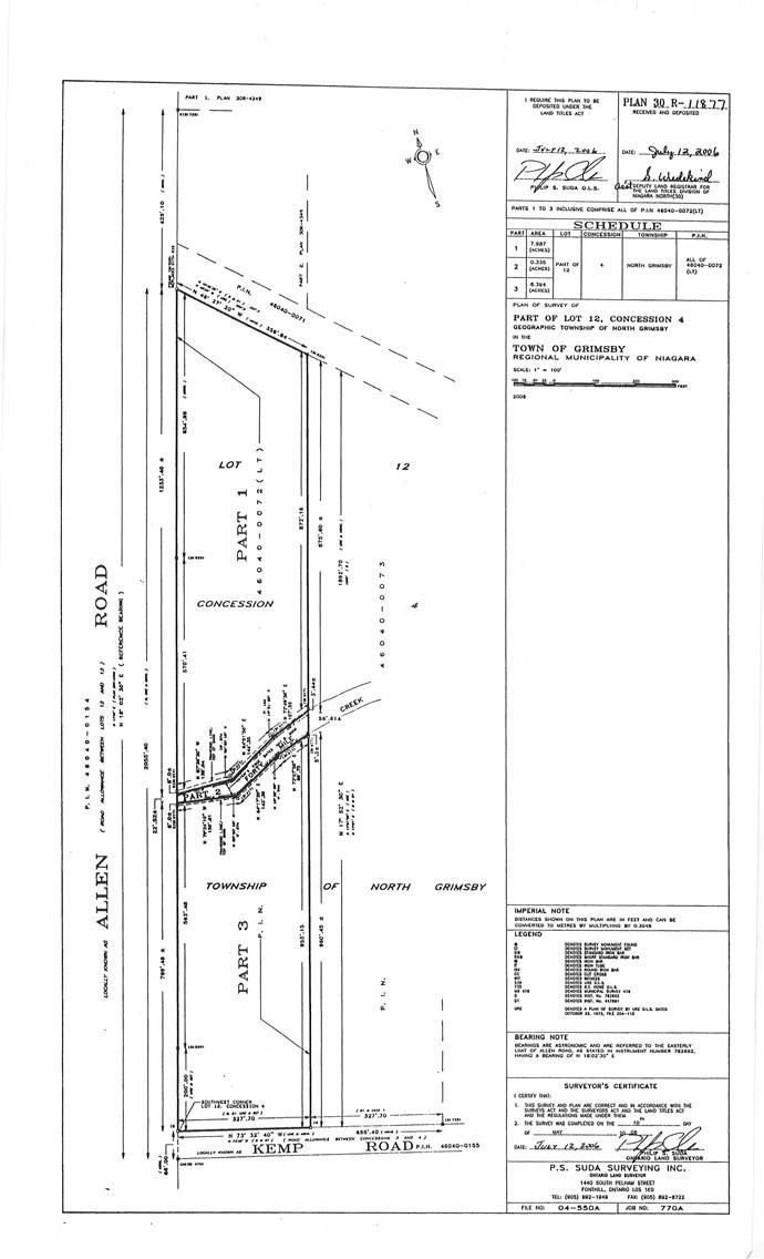 Listing H4049995 - Large Photo # 1