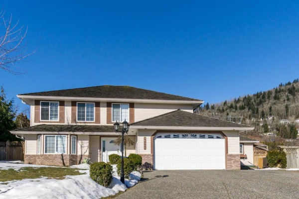36311 COUNTRY PLACE, Abbotsford