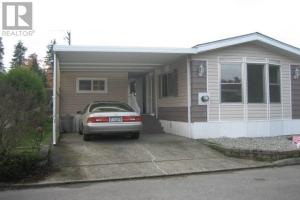#37 -8670 156 ST, Surrey