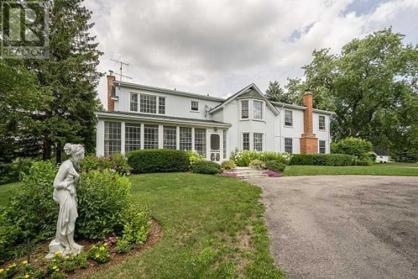 5551 APPLEBY LINE, Burlington