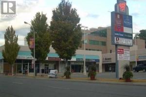 3-275 SEYMOUR STREET, Kamloops