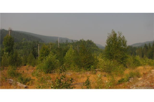 1038 Sugar Lake-Sihlis Road,, Vernon