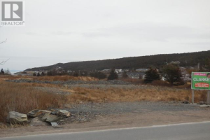 51-61 SOUTH Highway, CARBONEAR