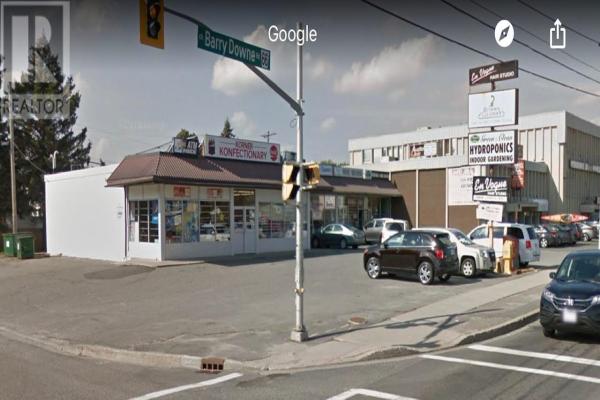 755 BARRYDOWNE Road, Sudbury