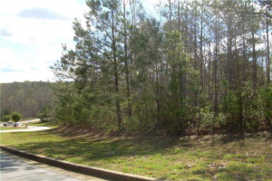 Lot 20 Shawnee Tr, Out of Area