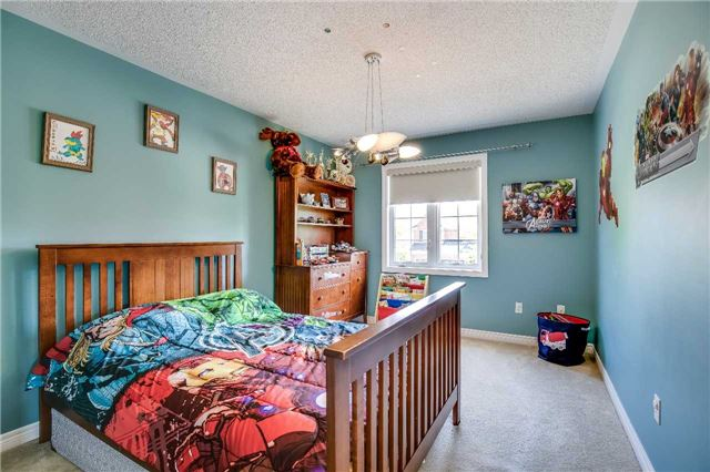 Listing W4145539 - Thumbmnail Photo # 13