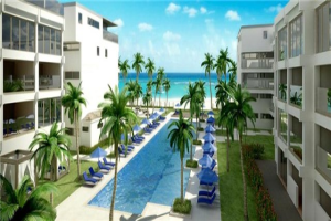 0 The Sands St, Barbados