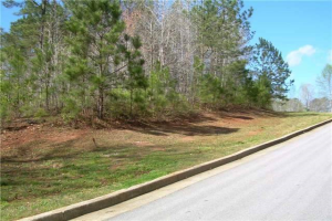 Lot 25 Radian Way, Out of Area
