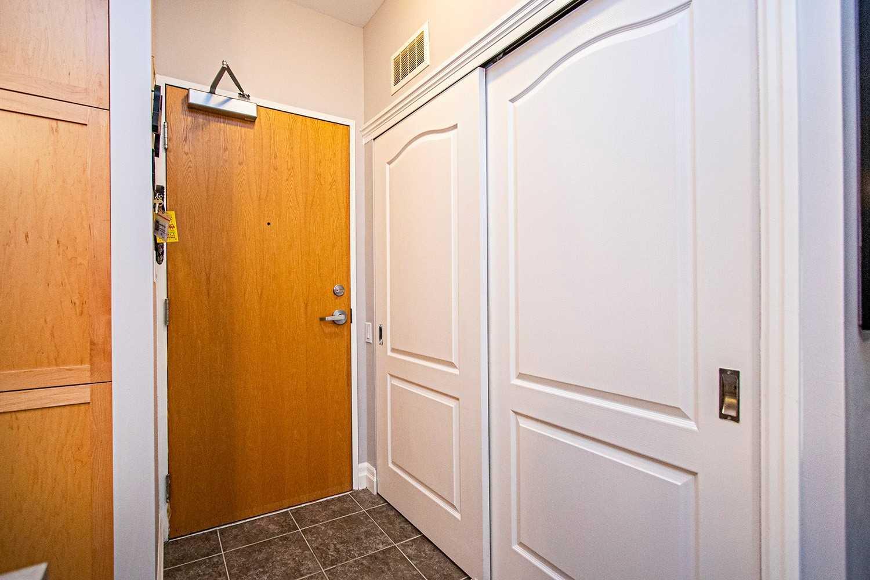 Listing E4359269 - Large Photo # 14