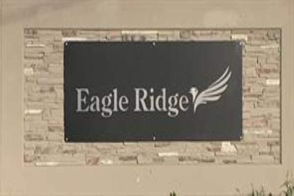 153 Eagle Ridge Drive, Dunmore