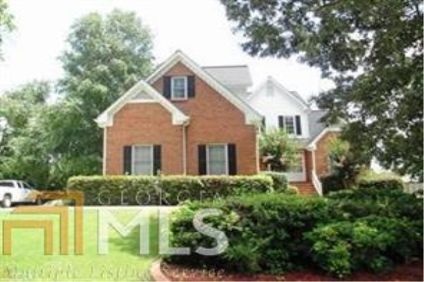 4365 Chatuge Dr, Buford