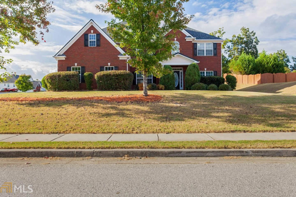 1154 Red Wolf, Dacula