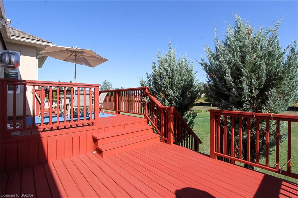 Listing 261906 - Thumbmnail Photo # 33