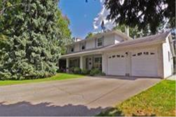 62 Maplewood Road, Mississauga