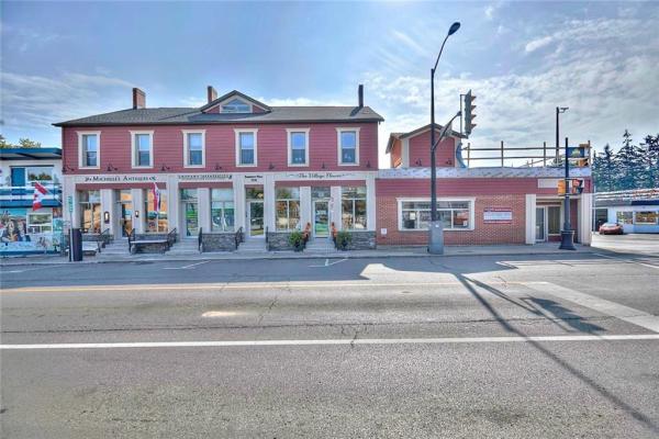 3710 MAIN Street, Chippawa