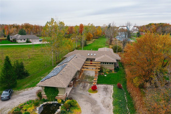 792 Townline Tunnel Road, Welland