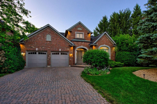 2159 Westoak Trails Boulevard, Oakville