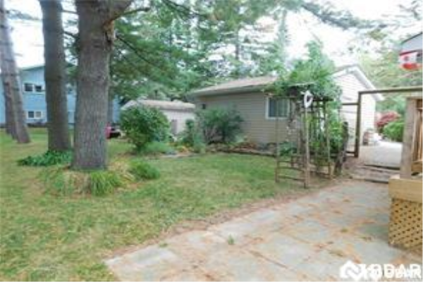 761 WILLOW Avenue, Innisfil