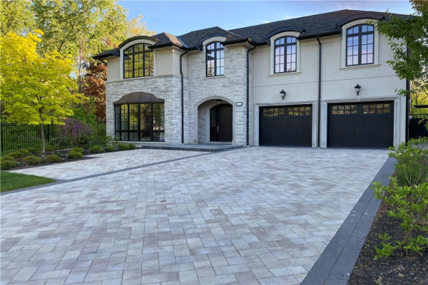 414 CHARTWELL Road, Oakville