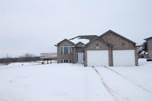 97 Tower Road, Chesley