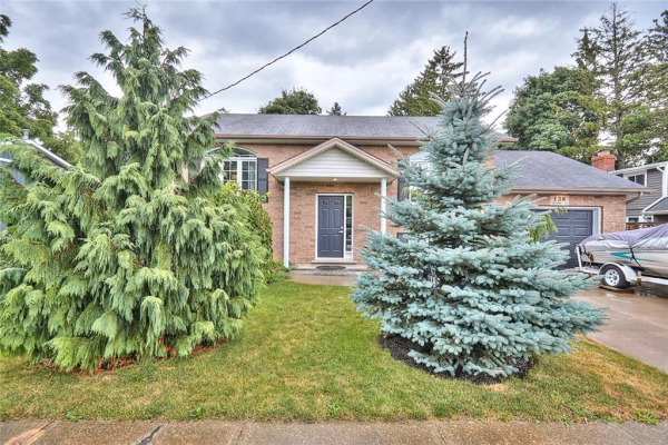 138 BELVIDERE Road, Fort Erie