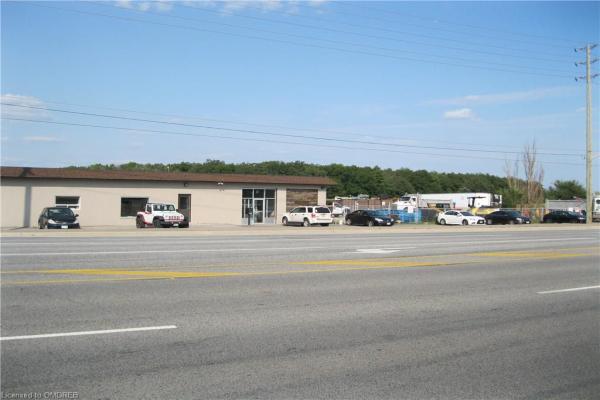 3547 Highway 25 Highway, Oakville