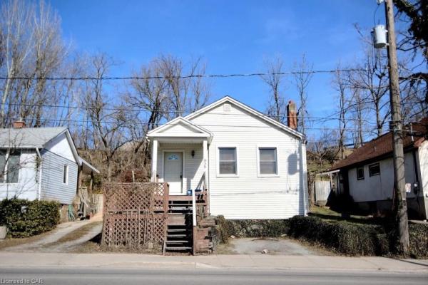 338 Oakdale Avenue, St. Catharines