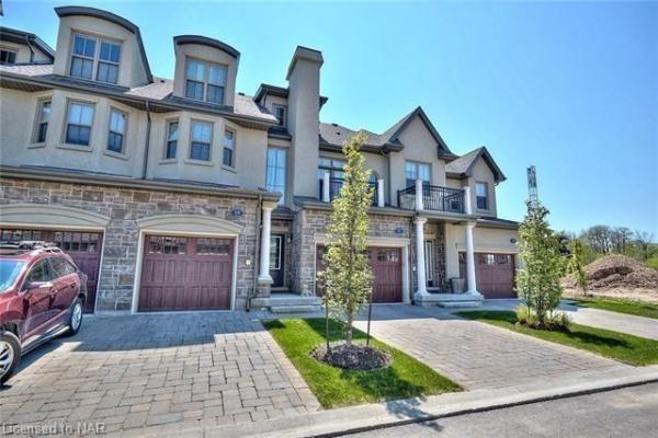 5 St. Andrews Lane S, Niagara-on-the-Lake